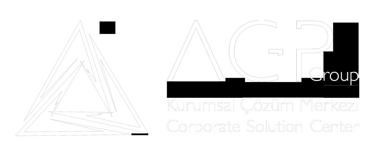 AGP Group A.Ş.