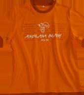 agp_tekstil (2)