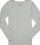 agp_tekstil (16)
