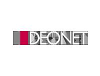 deonet